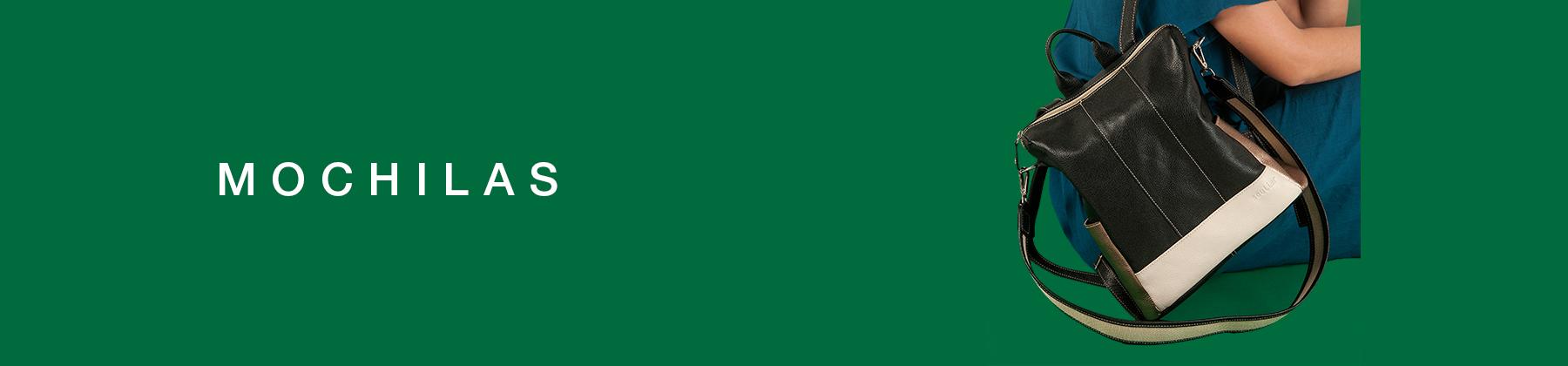 Banner-categoria