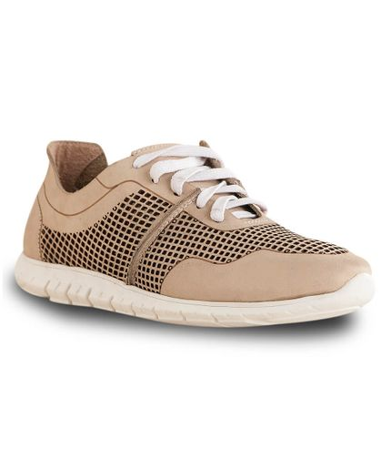 TENIS-RUNNING-LASER-OFF-WHITE---37