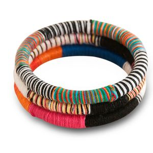 KIT-PULSEIRA-FREE-COLORS---U