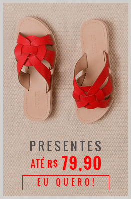 sale 1 hover