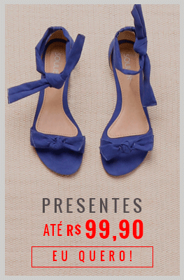 sale 2 hover