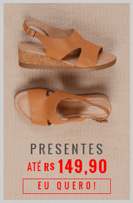 sale 3 hover