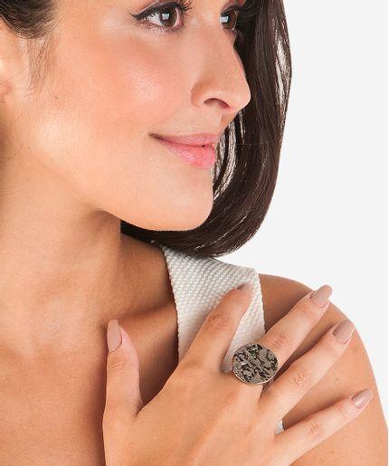 anel-stone-prata-velho-06.02.09170015101