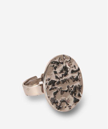 anel-stone-prata-velho-06.02.09170015100