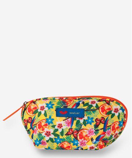 necessaire-lua-critica-floral-06.04.03920008100