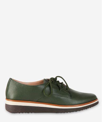 oxford-selaria-verde-01.06.00850005100