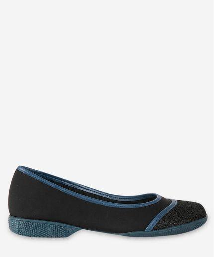 sapatilha-helo-azul-colors-01.08.00020004100