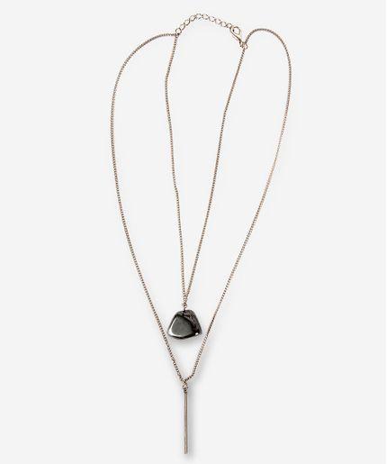 colar-dani-prata-velho-06.02.09760015100