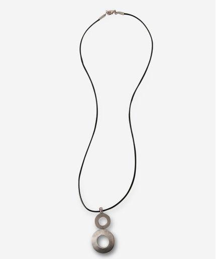 colar-helo-prata-06.02.09780026101