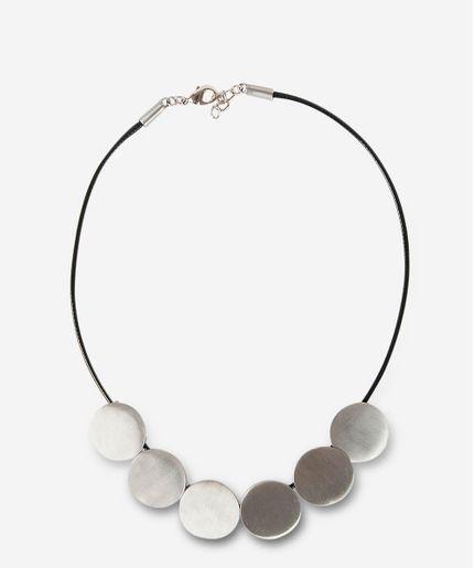 colar-bia-prata-06.02.09810026100