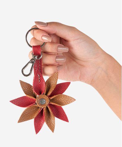 chaveiro-flor-vermelho-colors--06.05.06960141101