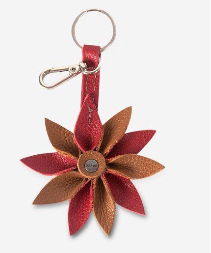 chaveiro-flor-vermelho-colors-06.05.06960141100