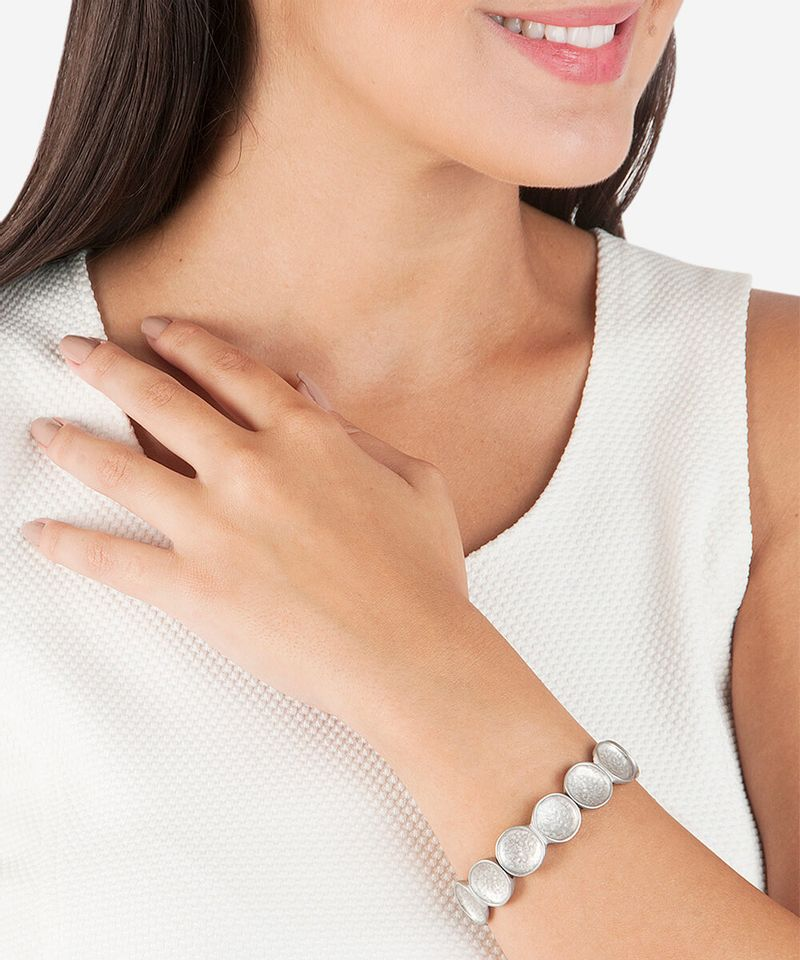 pulseira-jessica-prata-06.02.09830026100