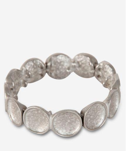 pulseira-jessica-prata-06.02.09830026101