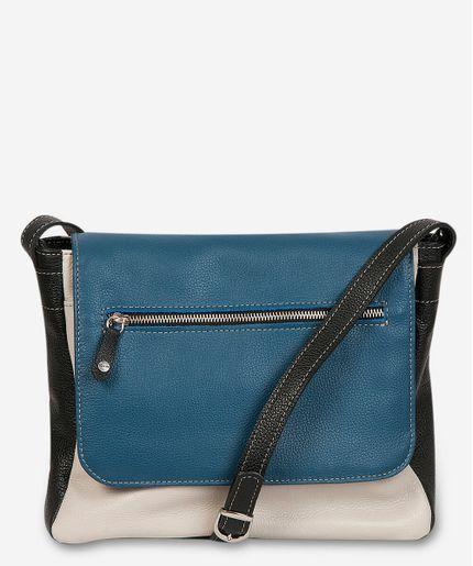 bolsa-transpassada-helo-azul-colors-04.13.00010140101