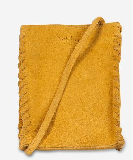 bolsinha-janaina-amarelo-04.13.00050030100