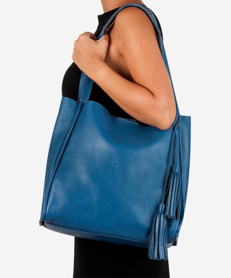 bolsa-grande-clea-azul-04.15.00090004103