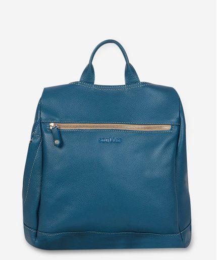 mochila-helo-azul-04.16.00010004100
