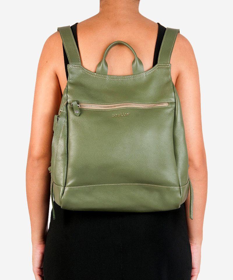 mochila-helo-verde-04.16.00010005103