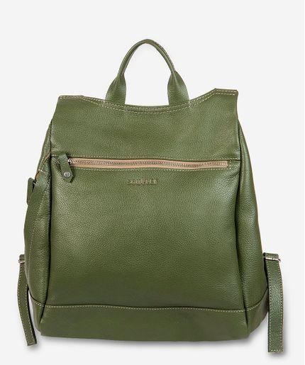 mochila-helo-verde-04.16.00010005100