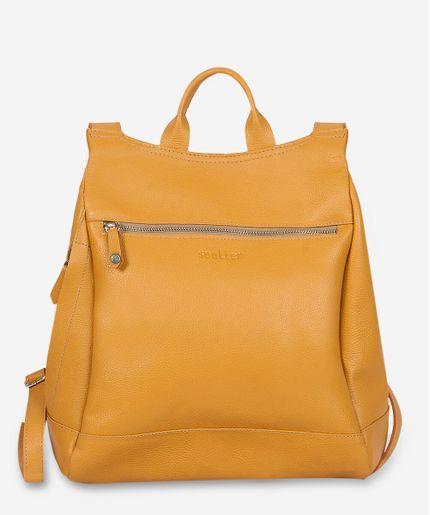 mochila-helo-amarelo-04.16.00010030100