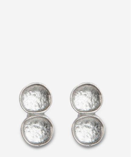 brinco-jessica-prata-06.02.09820026100