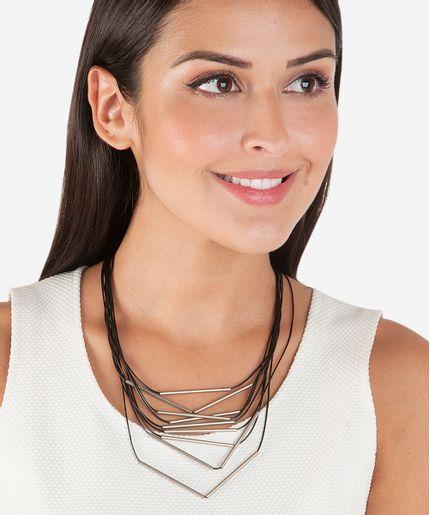 colar-clea-prata-06.02.09860026101