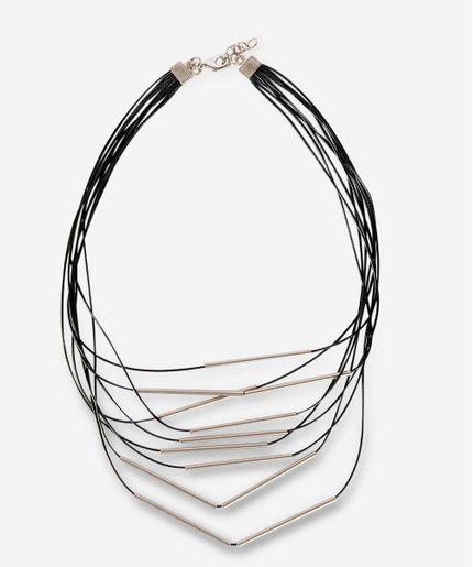 colar-clea-prata-06.02.09860026100
