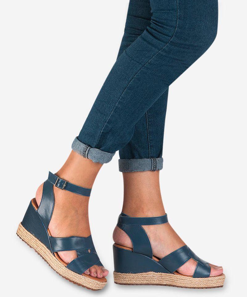 anabela-clea-azul-02.05.02760004103