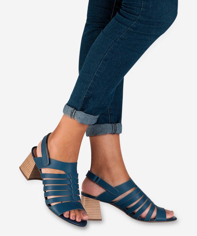 sandalia-clea-azul-02.03.01990004103