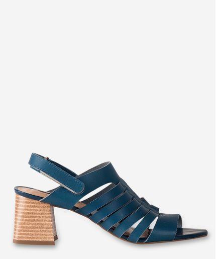 sandalia-clea-azul-02.03.01990004100