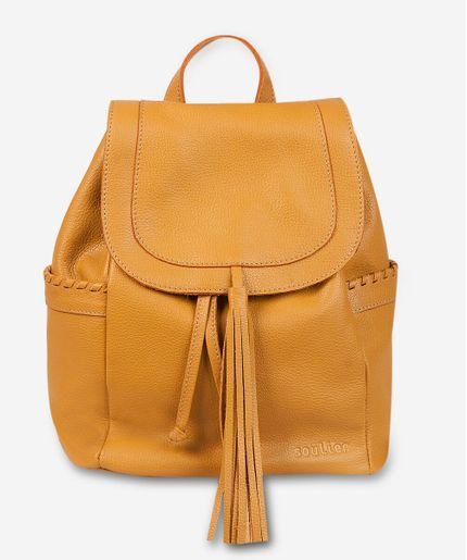 mochila-steph-amarelo-04.16.00030030100