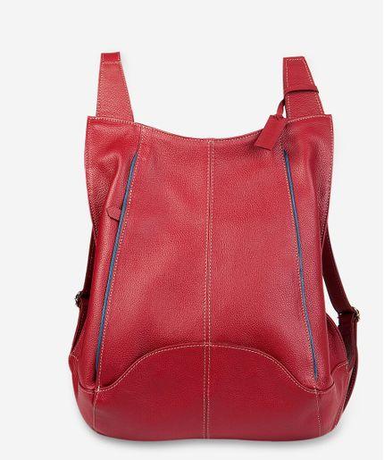 mochila-viva-vermelho-04.16.00040002100