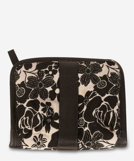 case-duo-monica-floral-06.04.04000008100
