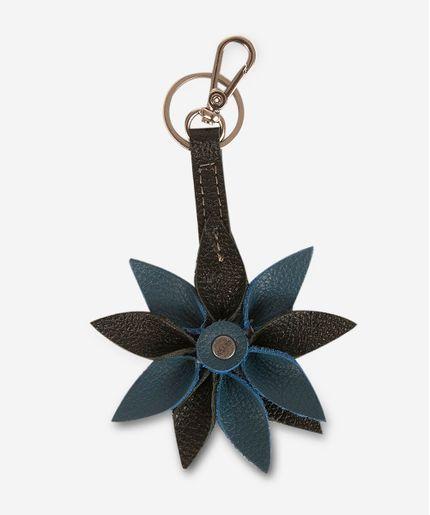 chaveiro-flor-azul-colors-06.05.06960140100