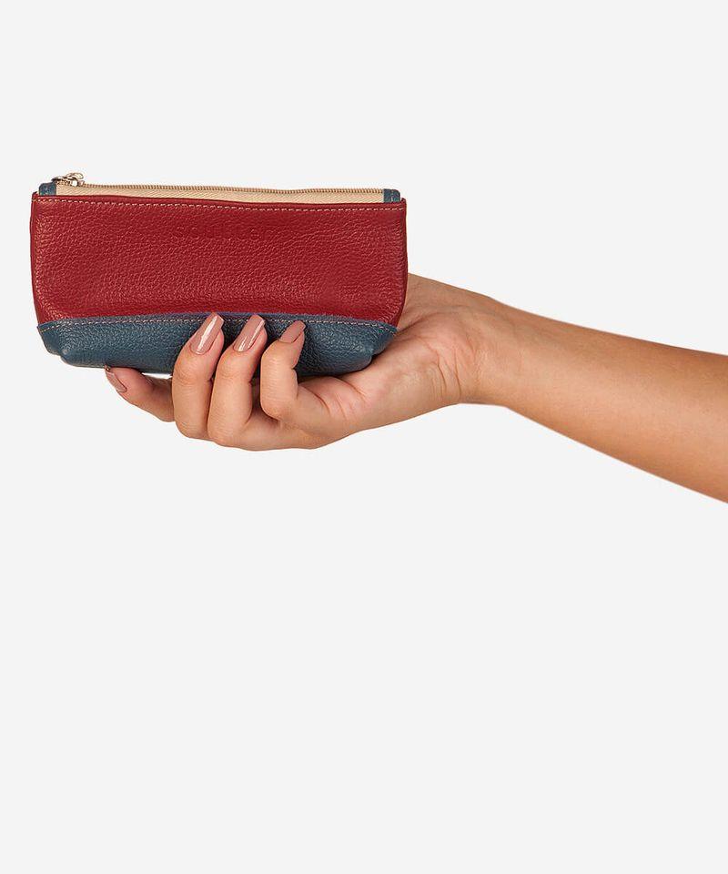 porta-niquel-heidy-vermelho-06.05.07050002103