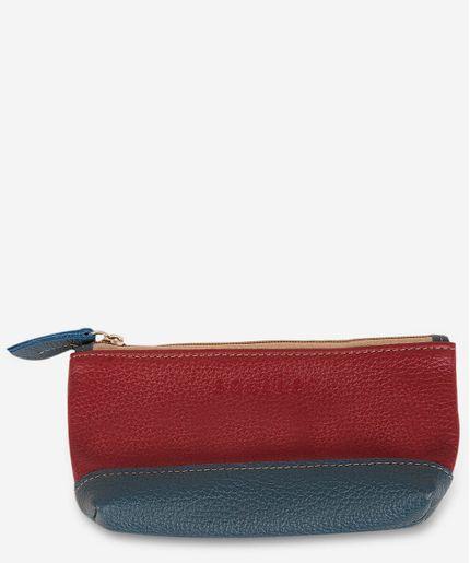 porta-niquel-heidy-vermelho-06.05.07050002100
