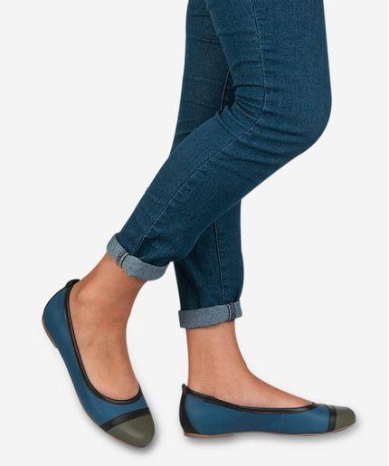 sapatilha-dani-azul-colors-01.01.05400140103