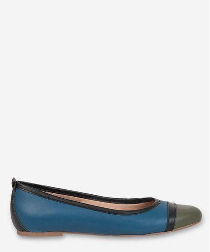 sapatilha-dani-azul-colors-01.01.05400140100
