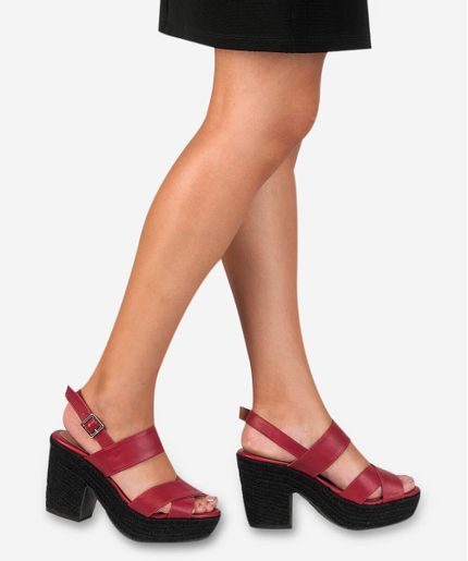 9776a1c0dad Loja de Sapatos Femininos  Sapatilhas