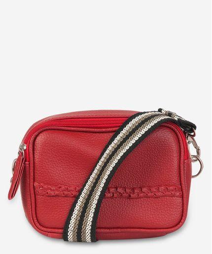 bolsa-pochete-luna-vermelha-04.13.00060002100