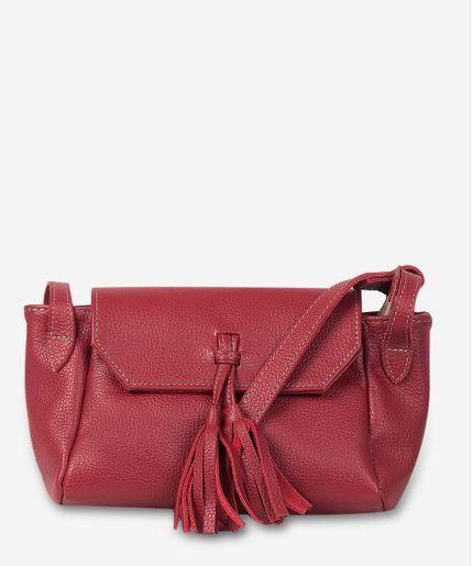 bolsa-transpassada-steph-vermelho--04.13.00120002100