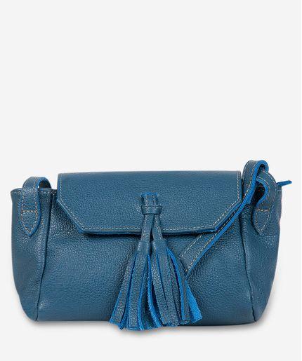 bolsa-transpassada-steph-azul-04.13.00120004100