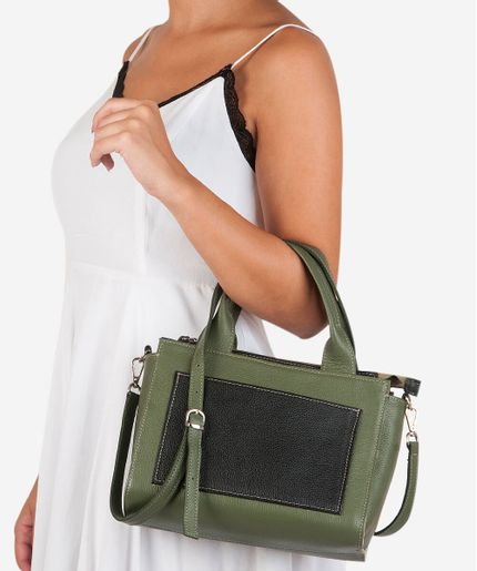 bolsa-media-vanessa-verde-colors-04.14.00060139103