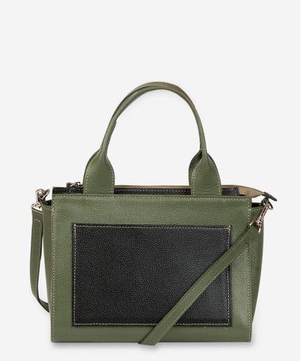bolsa-media-vanessa-verde-colors-04.14.00060139100