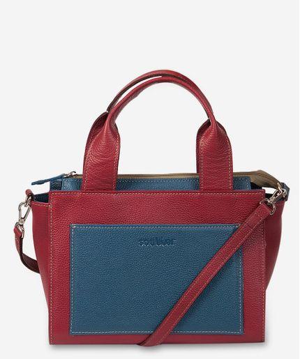 bolsa-media-vanessa-vermelho-colors-04.14.00060141100