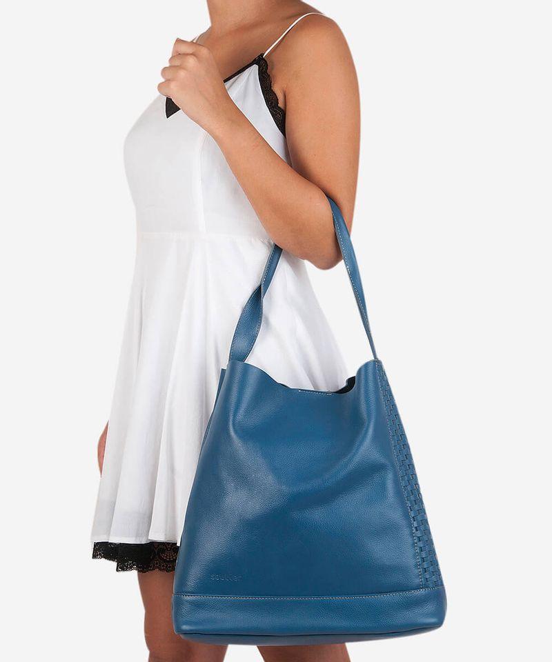 bolsa-grande-braz-azul-04.15.00150004103