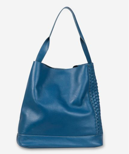 bolsa-grande-braz-azul-04.15.00150004100