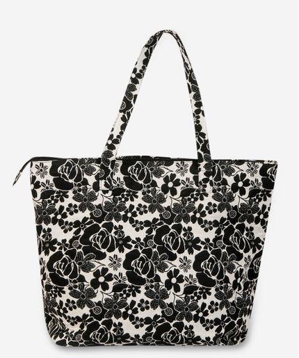 bolsa-shop-monica-floral--04.15.00160008100