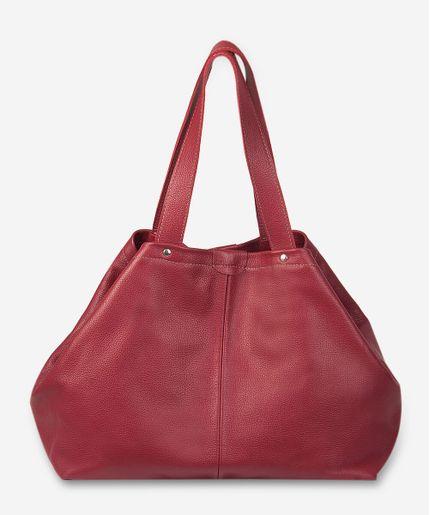 bolsa-grande-heidy-vermelho-04.15.00170002100